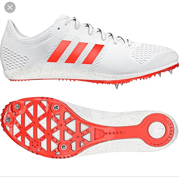 adidas Shoes   Adidas Track Spikes